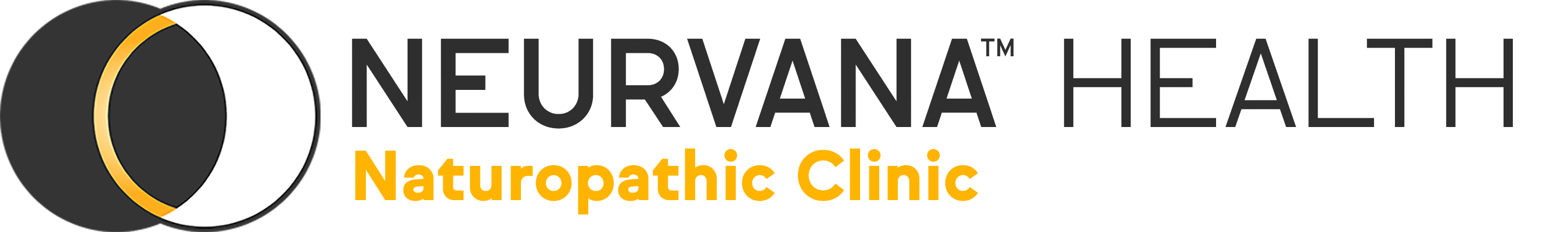 Neurvana Health Naturopathic Clinic Logo