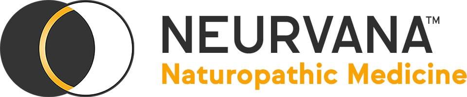 Neurvana Naturopathic Medicine Logo