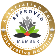 approved-member