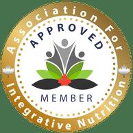 approved-member