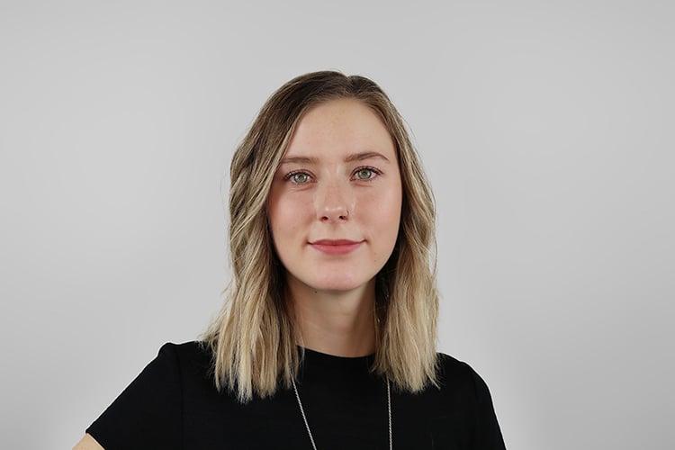 Emily Gretton
