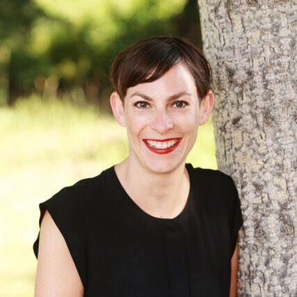 Dr Lisa Keen Naturopath