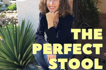 Podcast: The Perfect Stool Understanding the Gut Microbiome with Lindsey Parsons and Corey Deacon